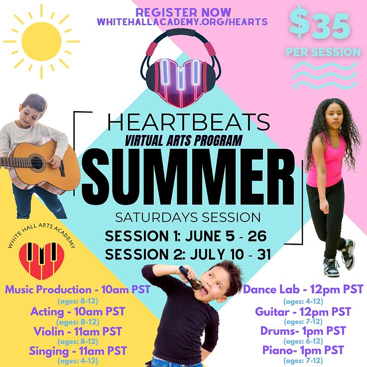 HeARTbeats Summer 2021 Flyer 042221.png