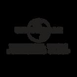 UMPG Logo.png