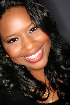 TANISHA HALL HEADSHOT _reduced.jpg