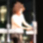 Screen Shot 2020-01-02 at 1.38.08 PM.png