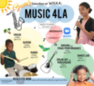 2020 M4LA Summer SQUARE 061920.jpg