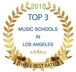 Three Best Rated Music School 2018.png