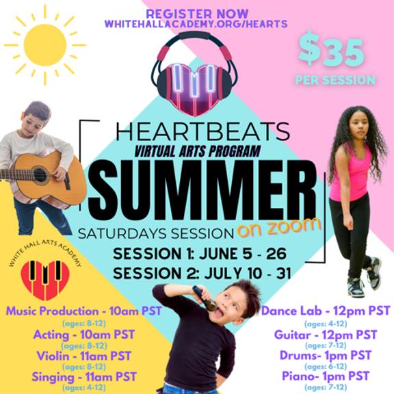 HeARTbeats Summer 2021 Flyer NEW.png