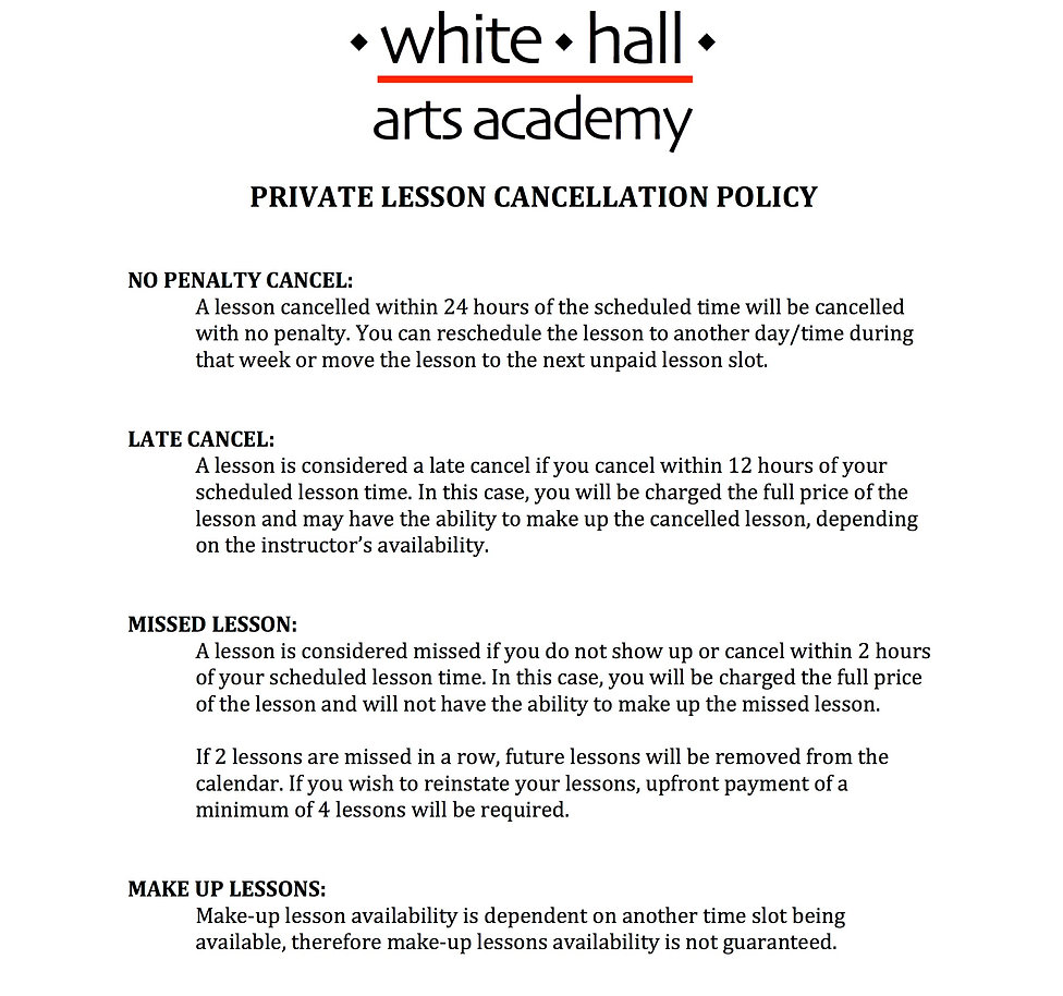 WHAA Cancellation Policy 2018.jpg