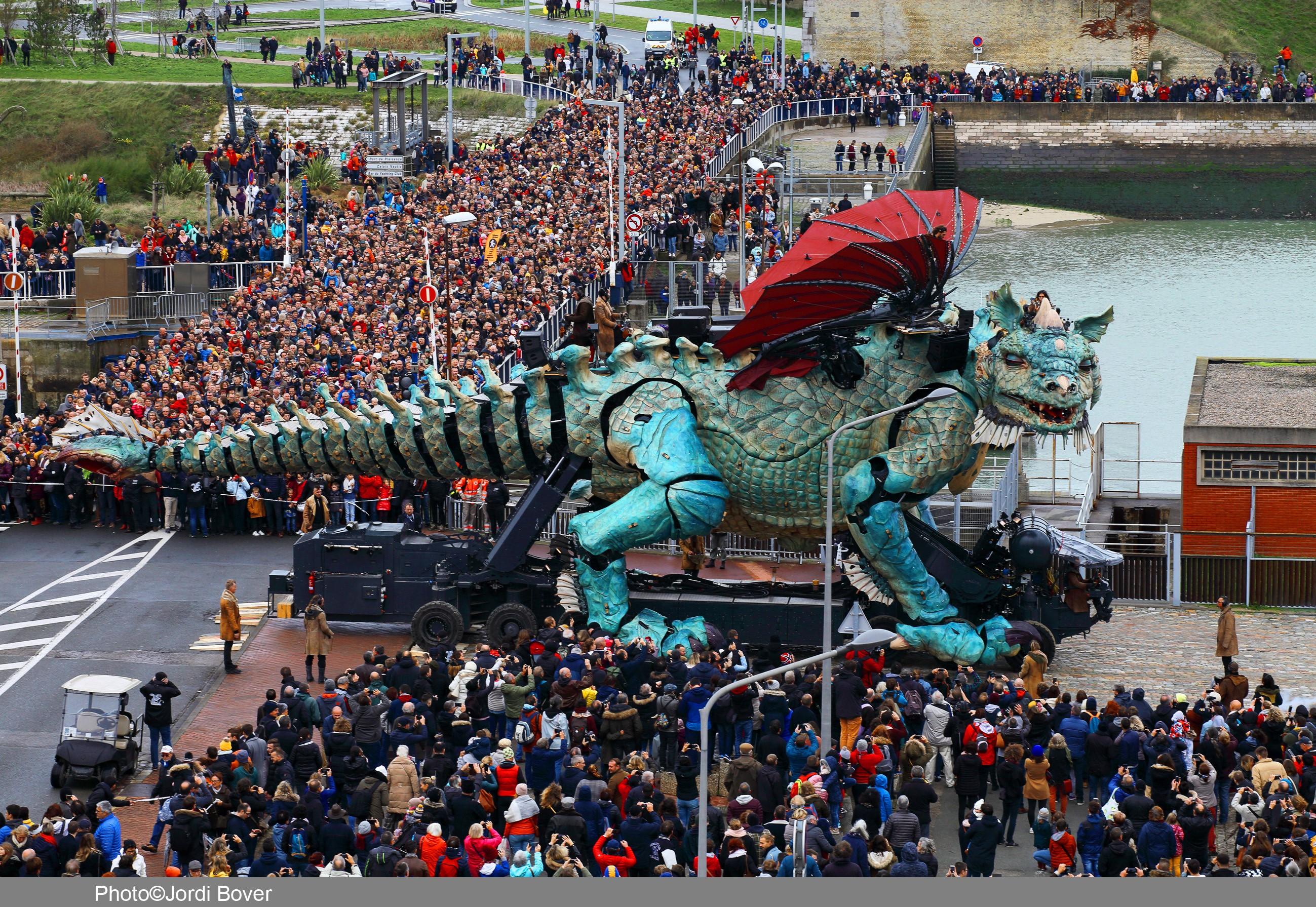 dragon-4-jordi-bover