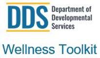 DDS Wellness 2021.JPG
