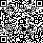 QR_code_FamilySurvey2020_English.png