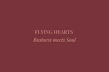 Flying Hesarts.png