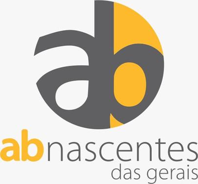 logo_abnascentesdasgerais.jpg