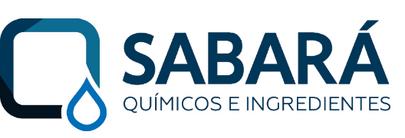 logo_sabara