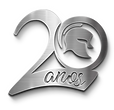 Selo 20 anos.png