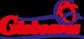 logo_globoalves.png