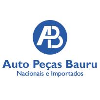 autopecas_bauru.png