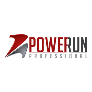 PowerRun.png