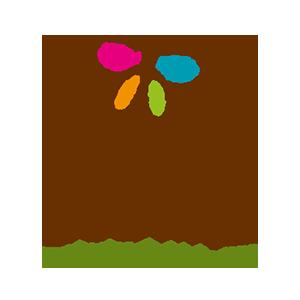 Logotipos Site.png