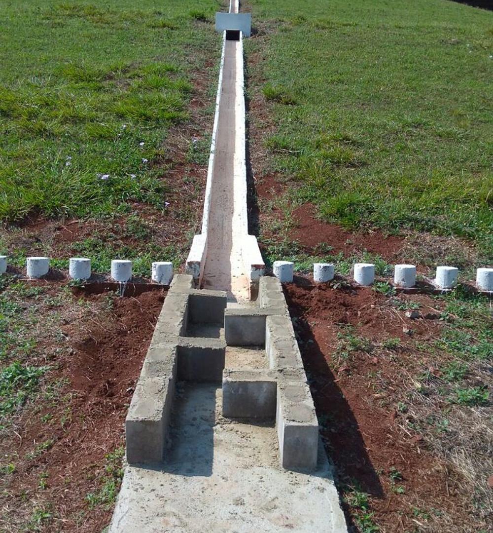 Dissipador-de-água-Usina-Hidrelétrica-10