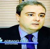 Fotos-Adriano-Fabri-10.jpg