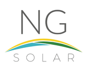 ngsolar.png