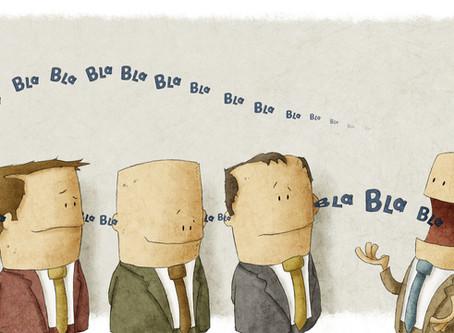 A importância das lideranças na comunicação