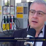 Fotos-Adriano-Fabri-12.jpg