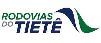 logo_rodoviasdotiete.jpg