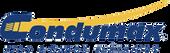 logo_condumax.png