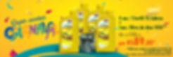 Banner-Combo-Oleo-02.jpg