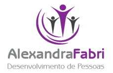 Alexandra_Fabri_logo.png