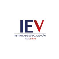 IEV.png