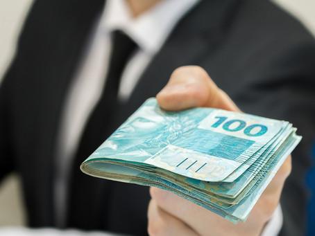 Liberado: Crédito Emergencial para Empreendedores em SP