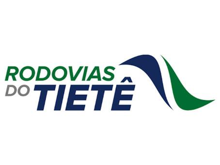 Rodovias do Tietê, uma empresa que confia na Renova