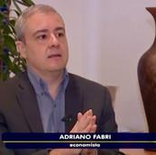 Fotos-Adriano-Fabri-08.jpg