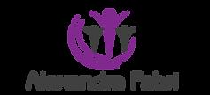 Alexandra_Fabri_Logotipo.png