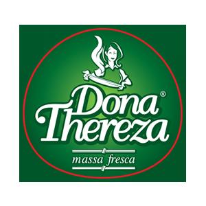 Dona Thereza.png