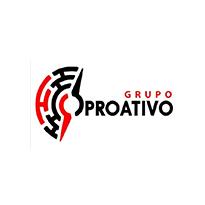 Grupo Proativo.png