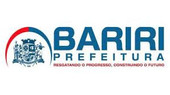 logo_bariri.jpg