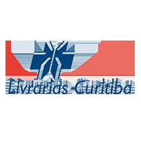 o_codigo_t_curitiba.png