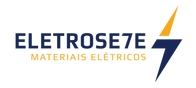 logotipo_site_eletrosete_01.png
