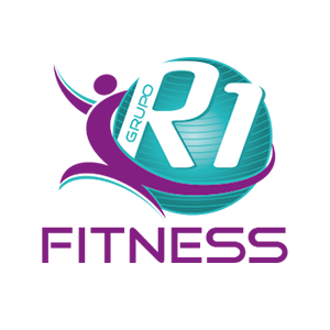 R1 Fitness.png