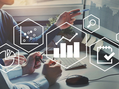 O que de fato uma consultoria financeira pode fazer por uma empresa?