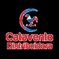 o_codigo_t_catavento.png