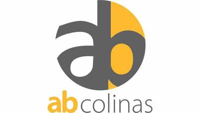 logo_abcolinas.jpg