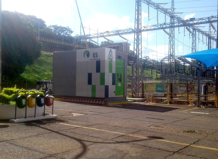 Instalação_de_Baterias_para_armazenament