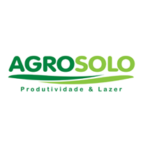 Agrosolo.png