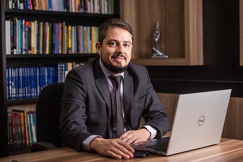 SouLeandroMello - Prévia - Adriano Fabri