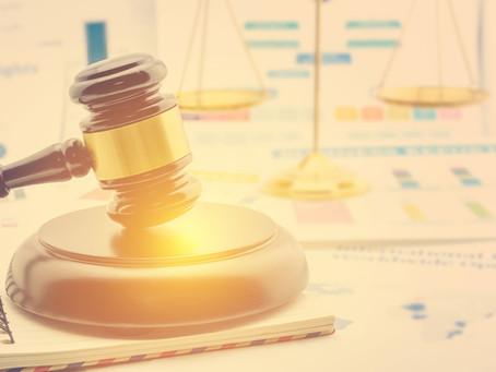 Queda nas recuperações judiciais reforça retomada econômica