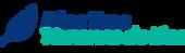 logo_bluetree.png