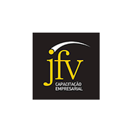 JFV.png
