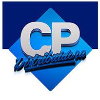 cp_distribuidora.png