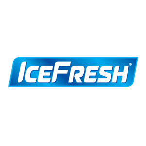 IceFresh.png